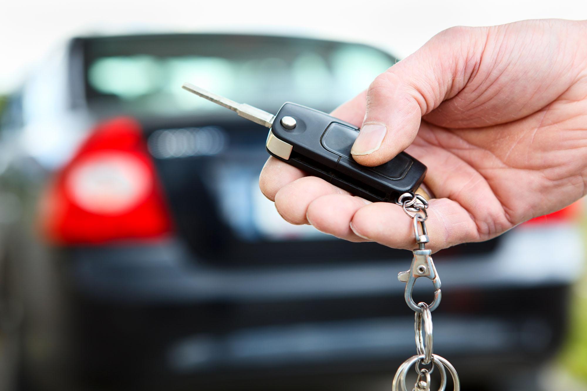 car-insurance2-1