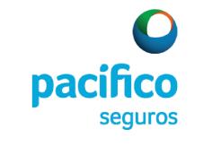 PACIFICO-LOGO