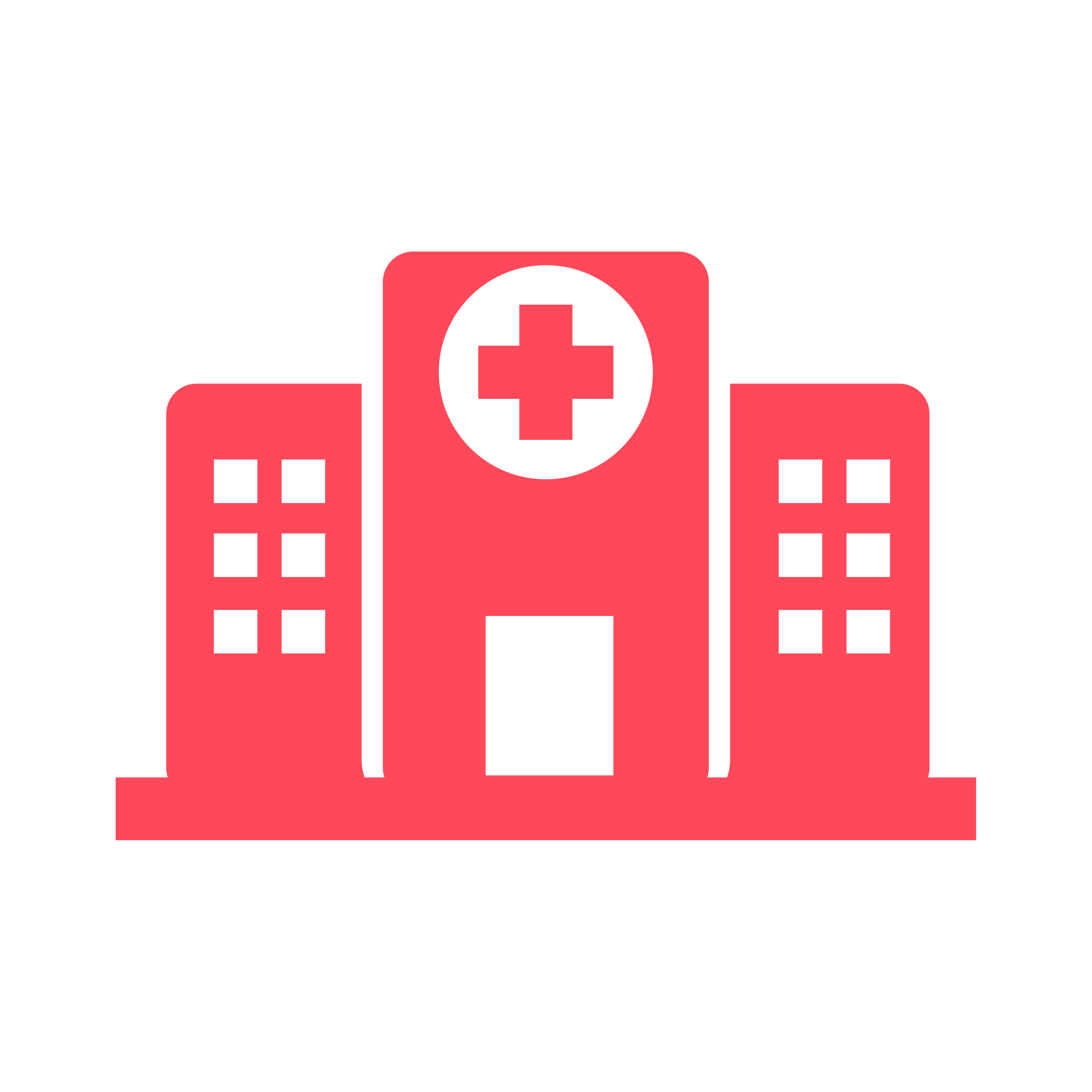 onco-icon2