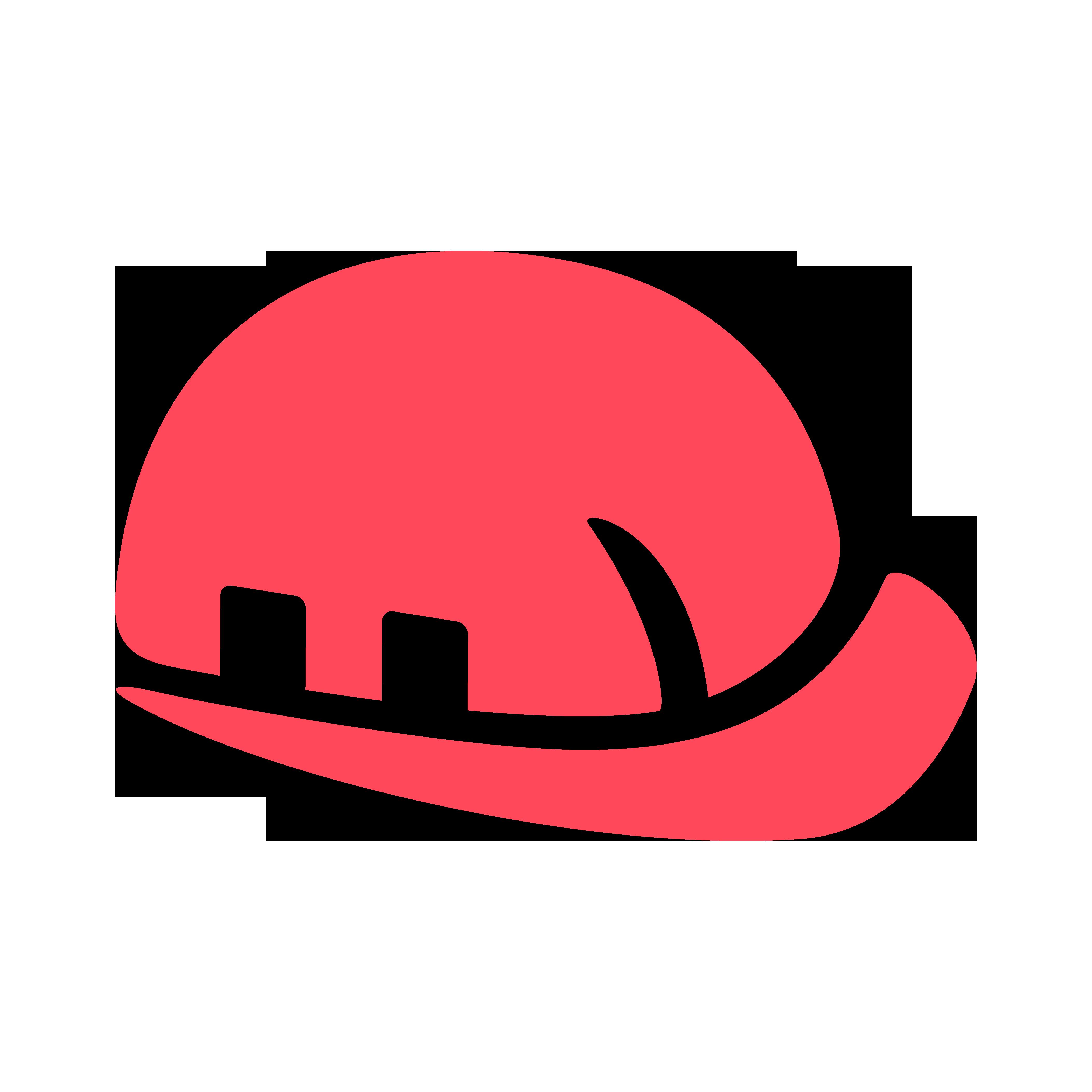 empresas-icon3