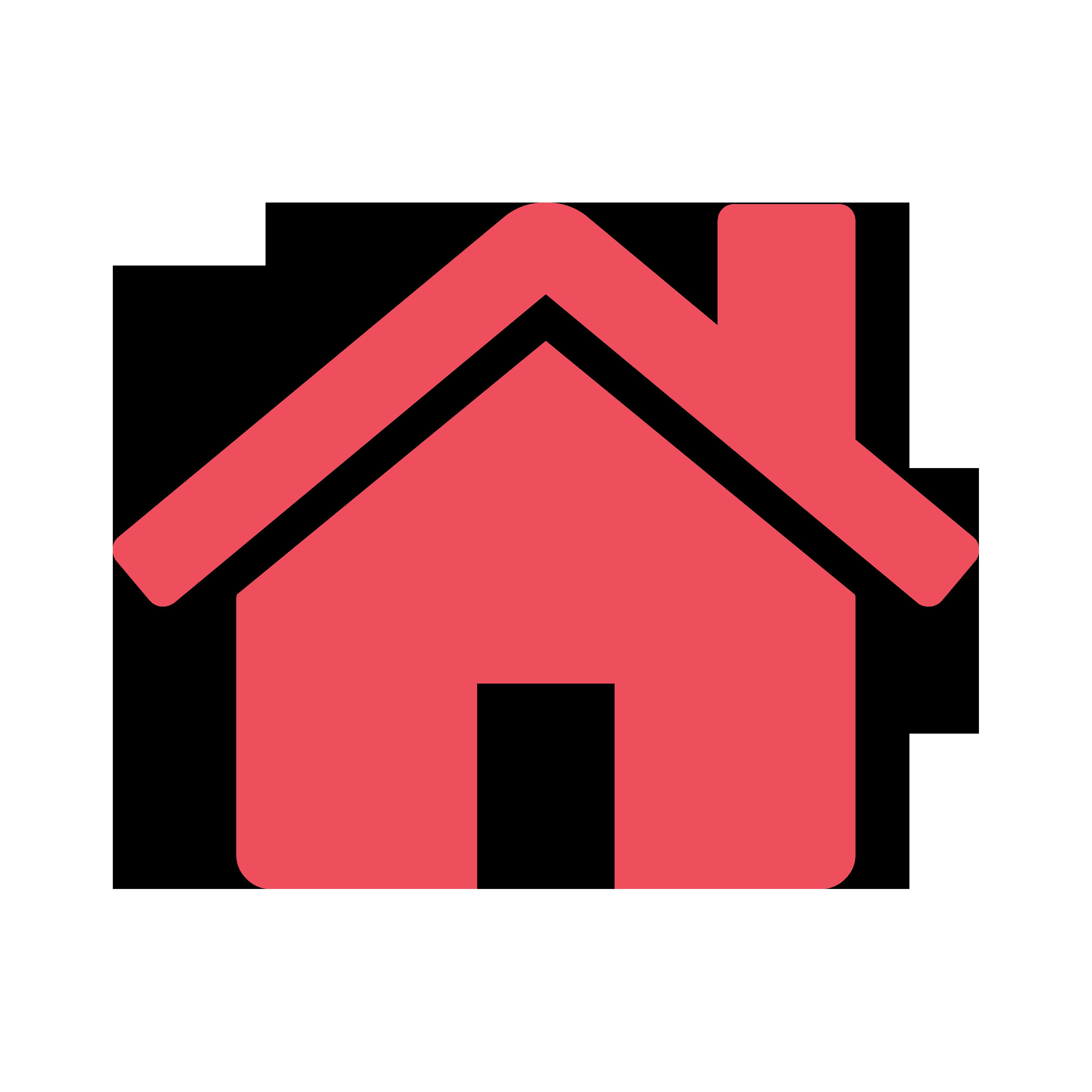 hogar-icon1
