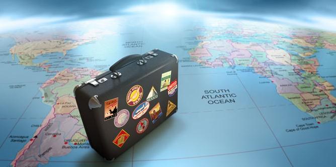 seguro-viaje