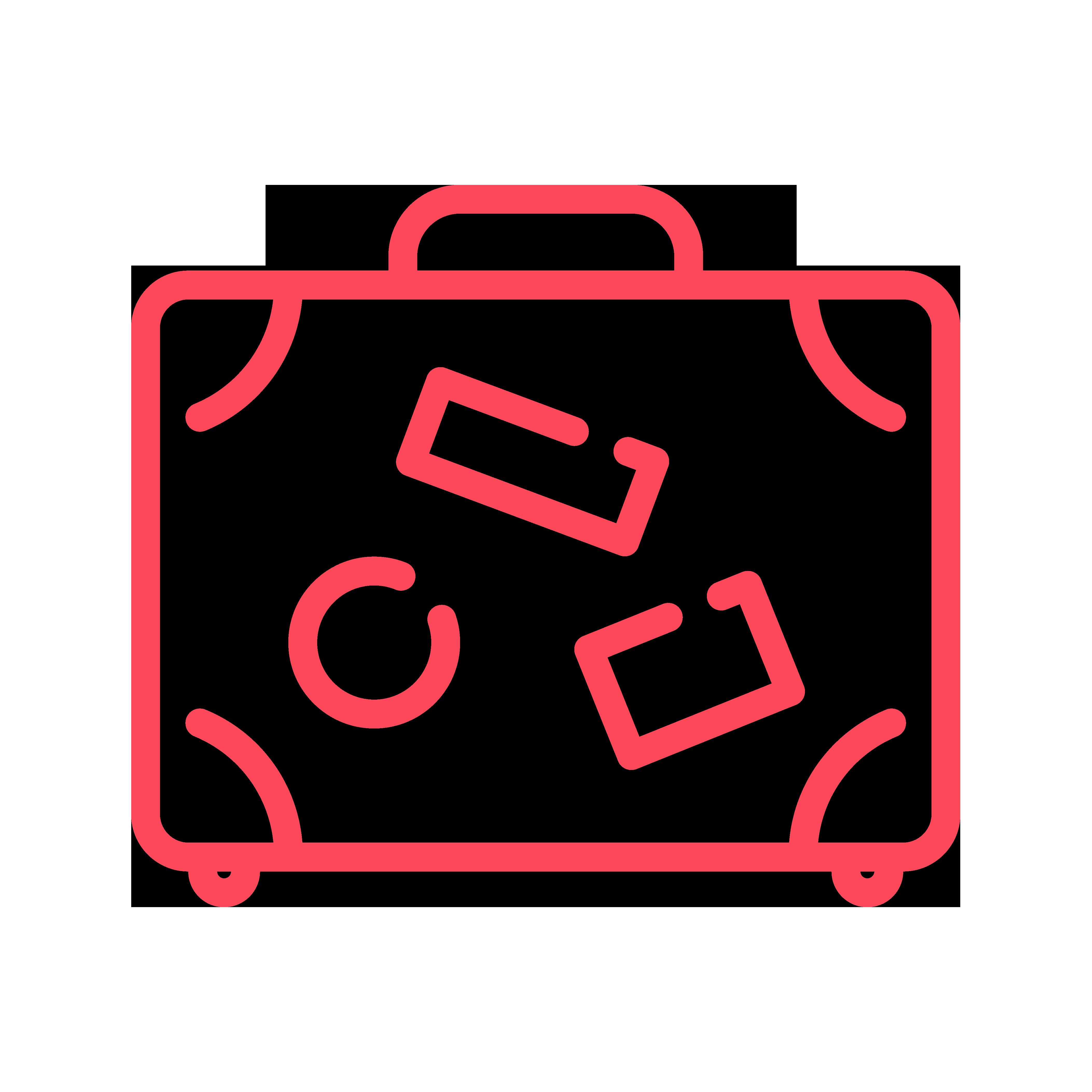 viaje-icon2