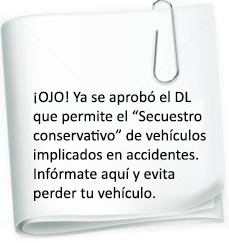 descrip1