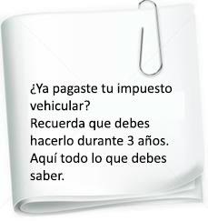 descrip2