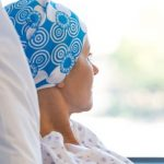 seguro oncologico